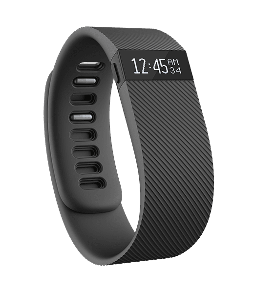 Fitbit Activity Tracker Wristbands