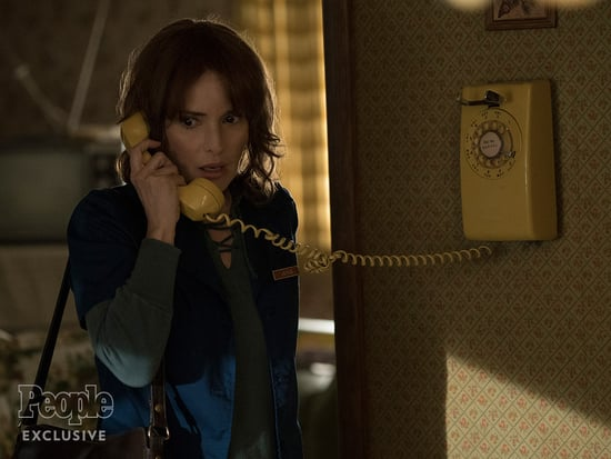 Stranger Things Exclusive: Season 2 Details Revealed - Including New Characters