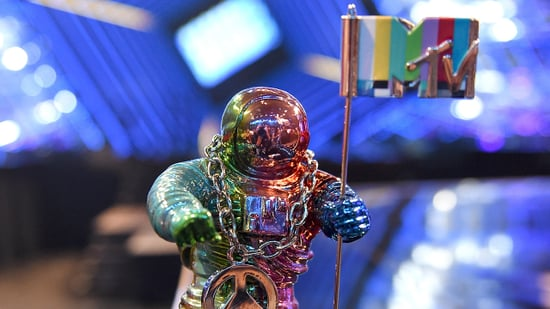 The 2016 MTV VMAs Complete Winner's List