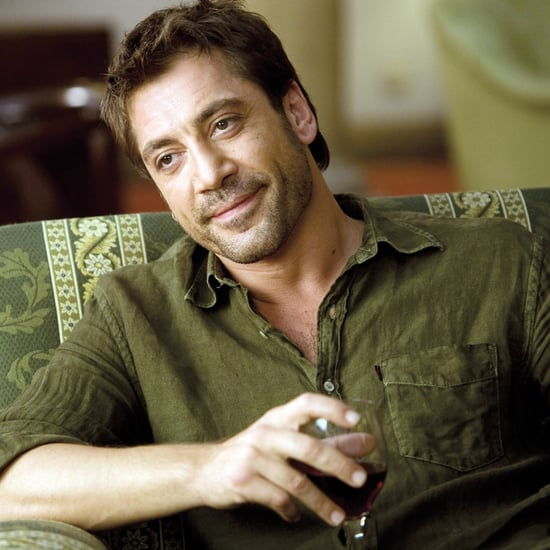 javier bardem 11 times javier bardem made us swoon in vicky cristina ... Javier Bardem