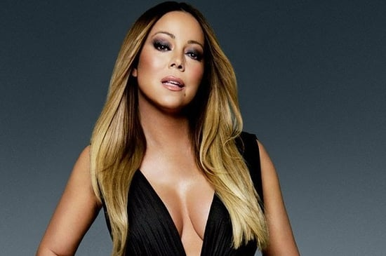 Mariah Carey Dishes On 40 Things You Need To Know About Her