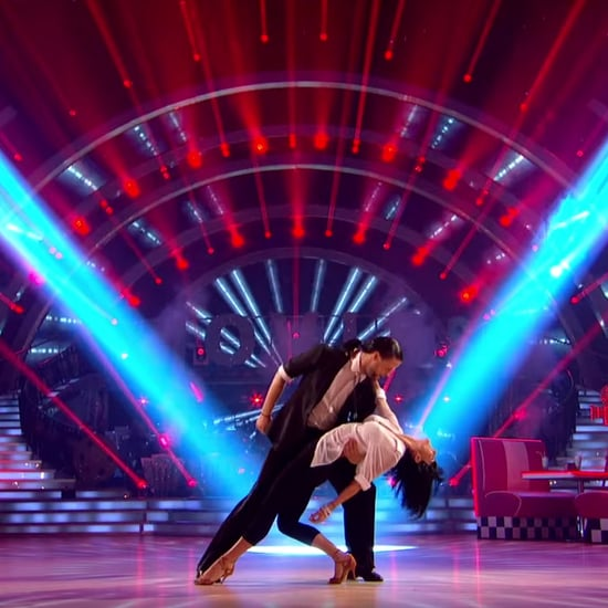 The Best Ever Strictly Come Dancing Performances