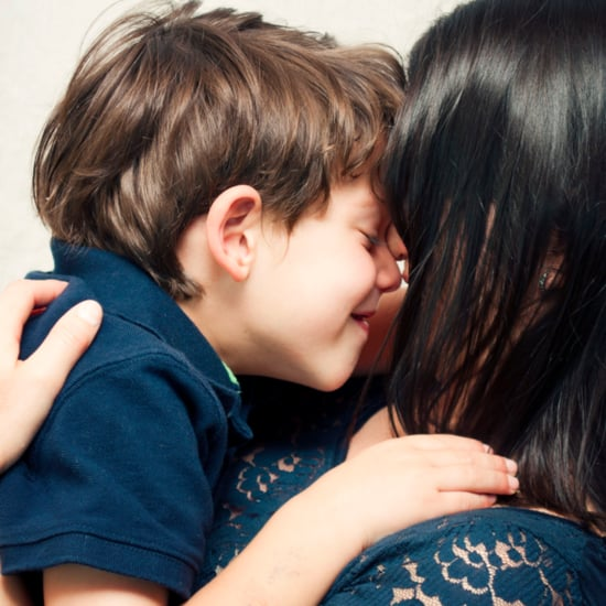 Reasons Moms Love the Preschool Years