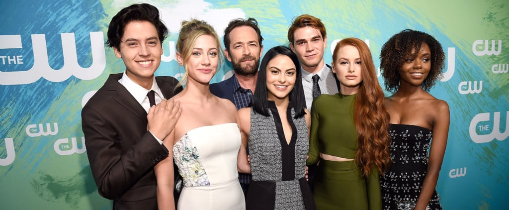 Archie Comics' TV Adaptation Is About to Become Your New Favorite Teen Drama