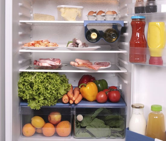 7 Cheap Super Foods Already in Your Fridge