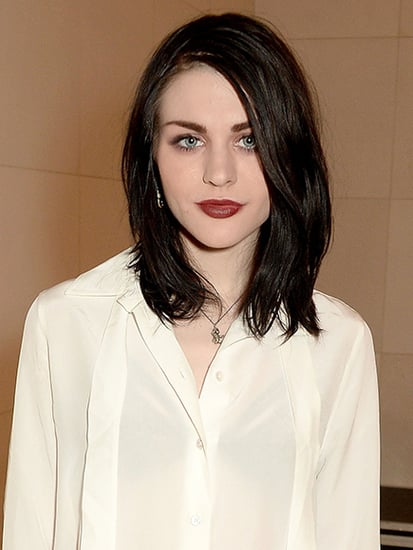 Frances Bean Cobain's Estranged Husband Demands $300,000 Annual Spousal Support