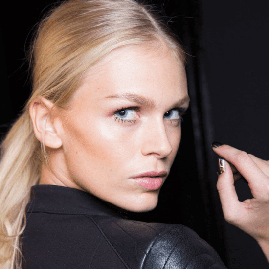 How to Wear Bronzer For Fall