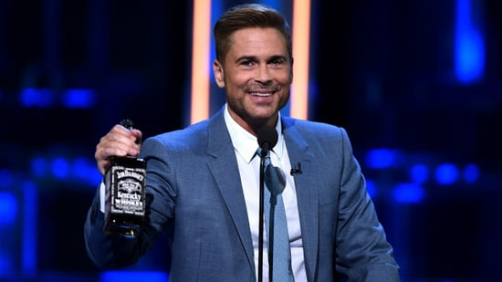 6 Shocking Moments From the Rob Lowe Roast: Jewel Plays Guitar and Ann Coulter Gets It the Worst!