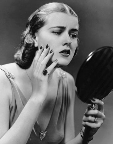 Do Tell: What Scares You the Most About Aging?