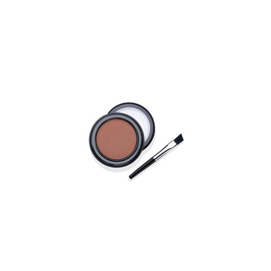Adrell Brow Defining Powder Taupe, $11.99