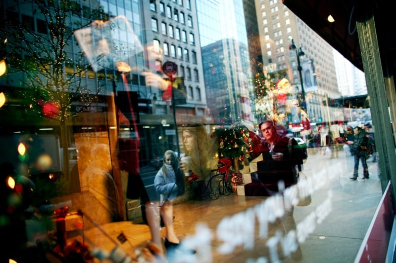 Macy's (New York City)
