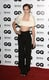 Emma Watson in Balenciaga Crop Top at 2013 GQ Men of the Year Awards