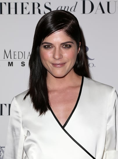 Selma Blair issues apology via Vanity Fair after mixing medication with alcohol and being taken off Delta flight on stretcher
