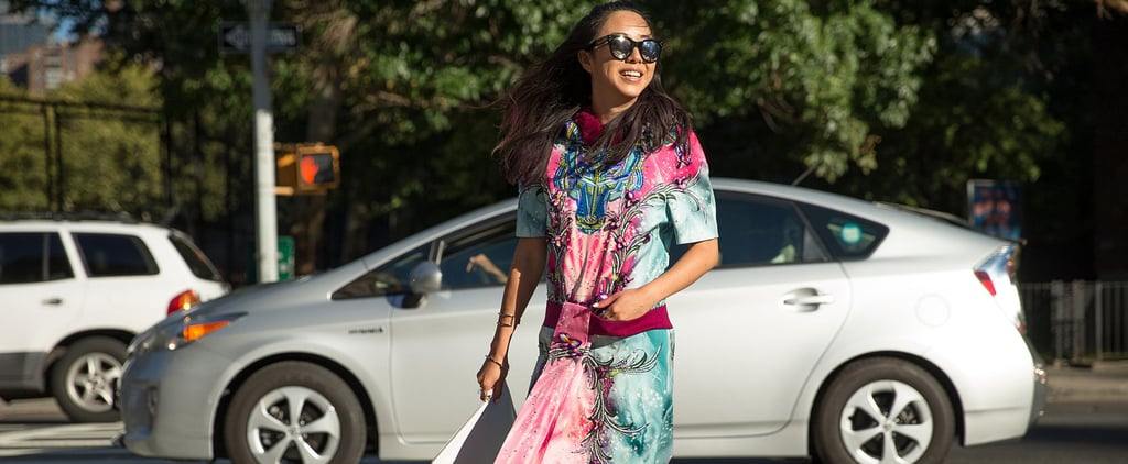 30 Outfits That'll Put a Smile on Your Face Stat