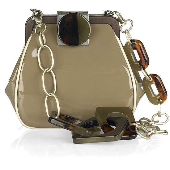 Marni Patent Leather Bag: Love It or Hate It?