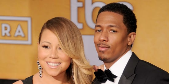 Nick Cannon's Feelings On Divorce Unravel In New Freestyle Rap