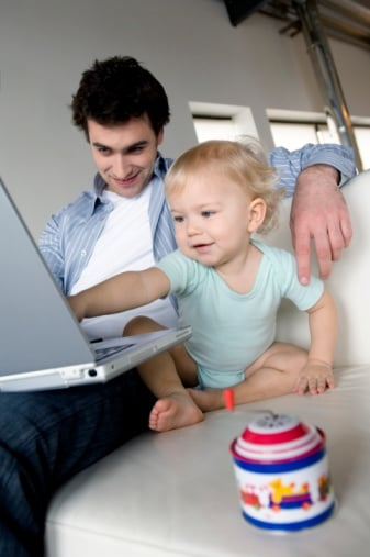 Is WiFi Dangerous for Kids?