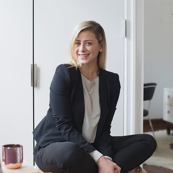 Lo Bosworth New York Apartment Tour | Photos