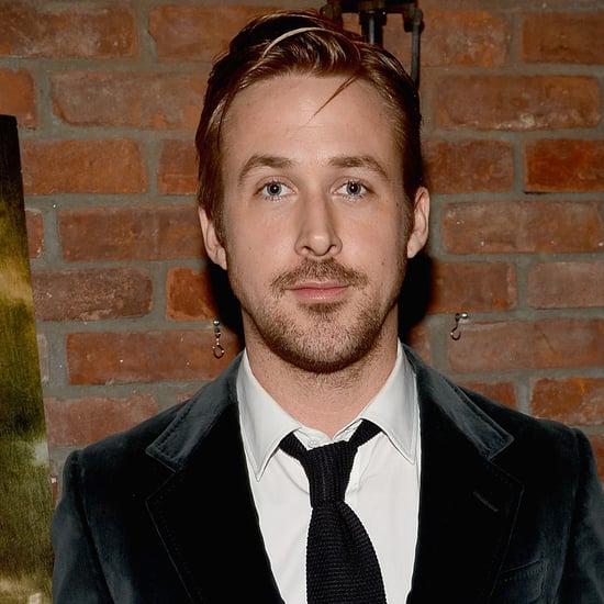 Ryan Gosling Still Dating Eva Mendes
