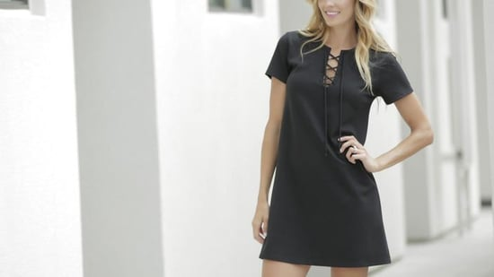 Every Woman Needs This Dress For Summer