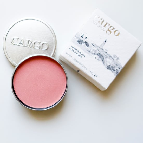 Blush For All Skin Tones