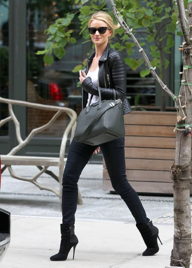 Rosie-Huntington-Whiteley-every-bit-cool-chick-black