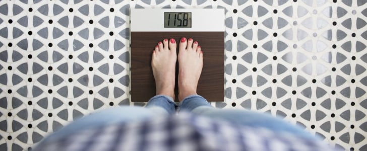 7 Reasons You Gain Weight Overnight and What You Can Do About It