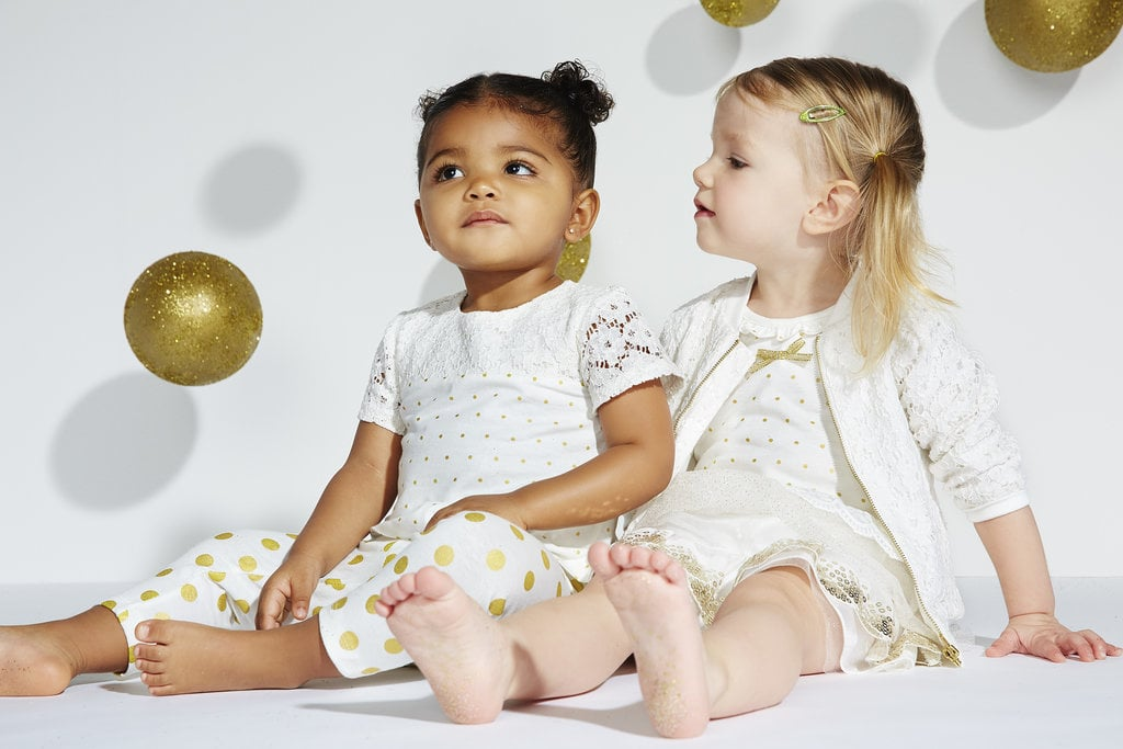 Keeping Up With the Kardashian Kids Collection
