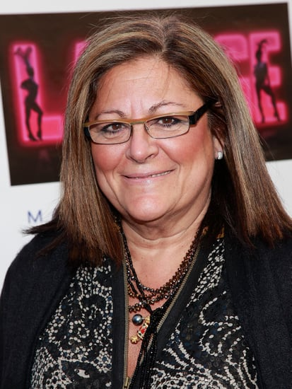 Fern Mallis to Start Her Own Consulting Firm