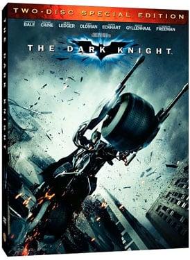 New on DVD, December 9