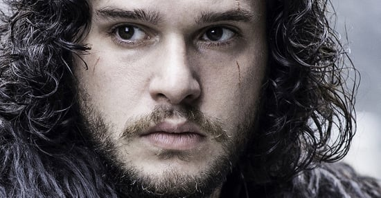 """Game Of Thrones"" Star Kit Harington Says Men Face Sexism In Acting Just Like Women"