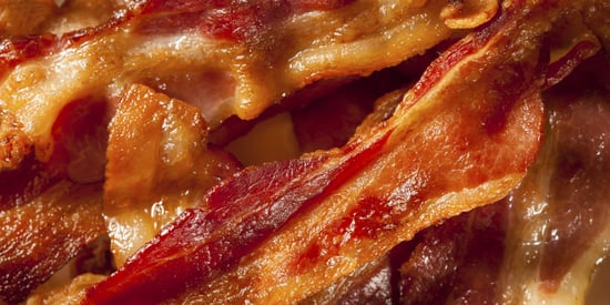 Not Just for Breakfast: 12 Bomb Bacon Dishes