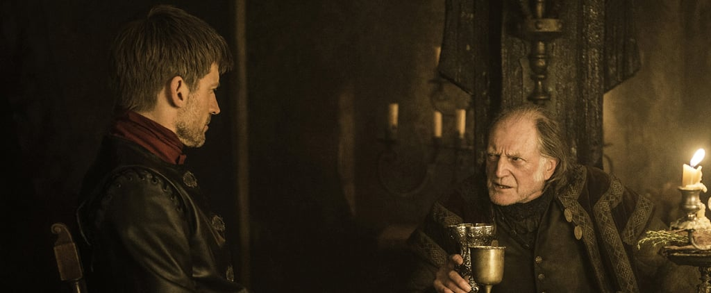 The Internet Couldn't Handle That Wild Game of Thrones Finale