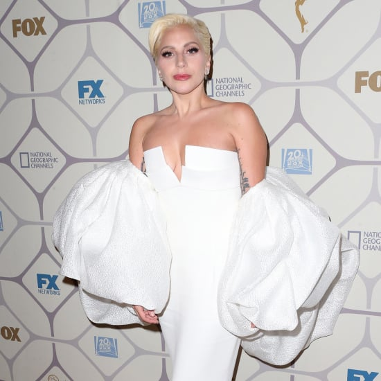 The Emmys Afterparties Mean Even More Glamour