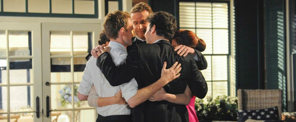Was the HIMYM Finale Legendary or a Letdown?
