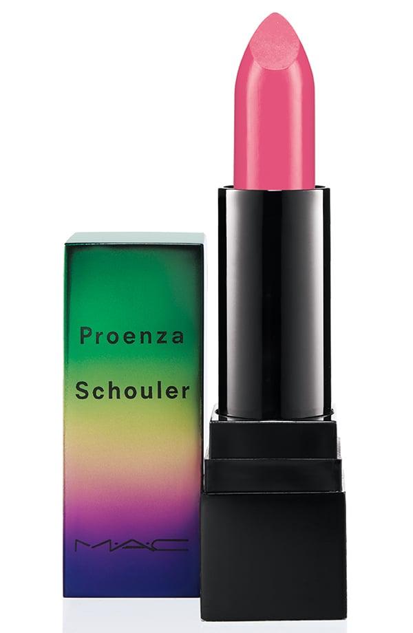 Proenza Schouler x MAC Lipstick in Pinkfringe