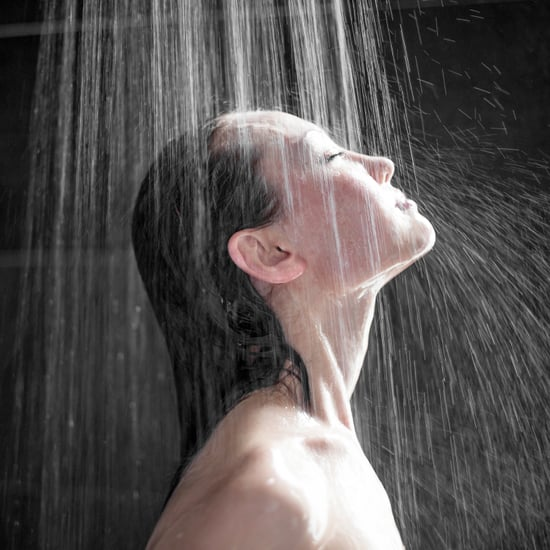 Benefits of Having a Hot or Cold Shower