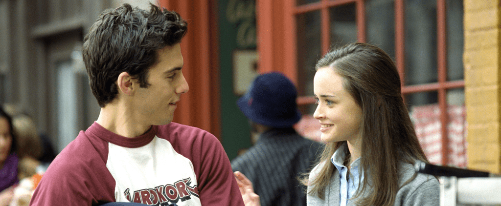 25 TV Couples Who Became Real Couples