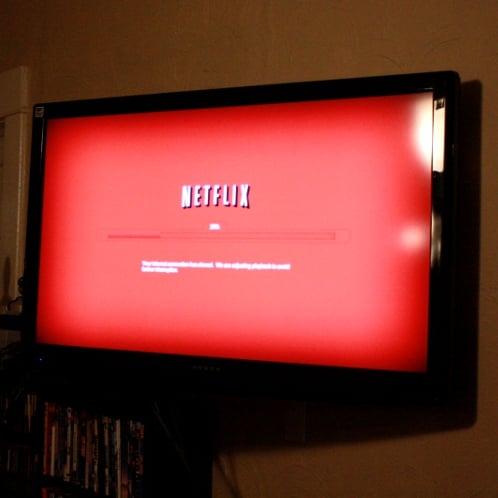 FCC Net Neutrality Internet Regulation Proposal