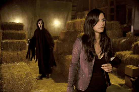 Scream 4 Official Teaser Trailer 2010-10-20 03:31:52