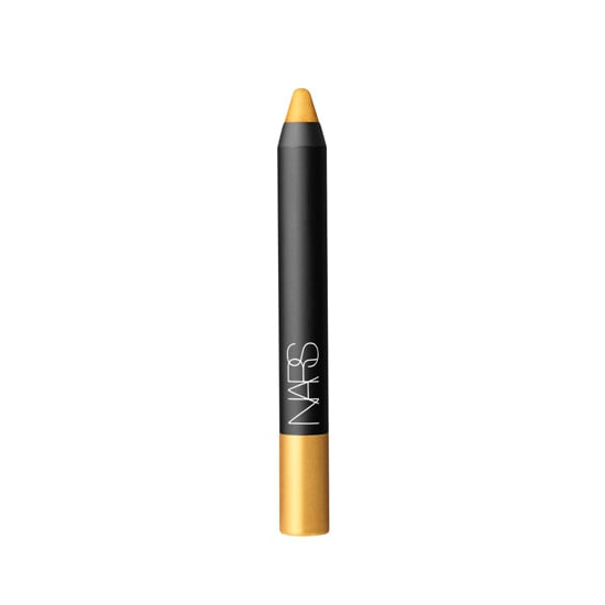 Limited Edition Corcovado Soft Touch Shadow Pencil