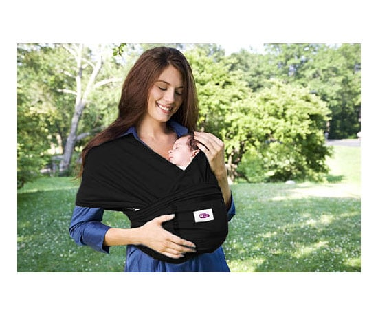 My Baby Nest Carrier
