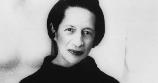 Diana Vreeland Stops Art Thief From Beyond the Grave