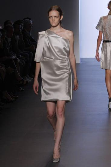 Get Your Exclusive! Calvin Klein's Troika