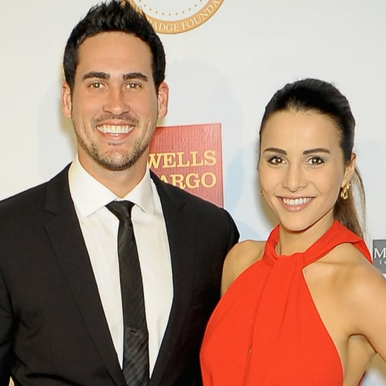 What Does Andi Dorfman's Book Say About Josh Murray?