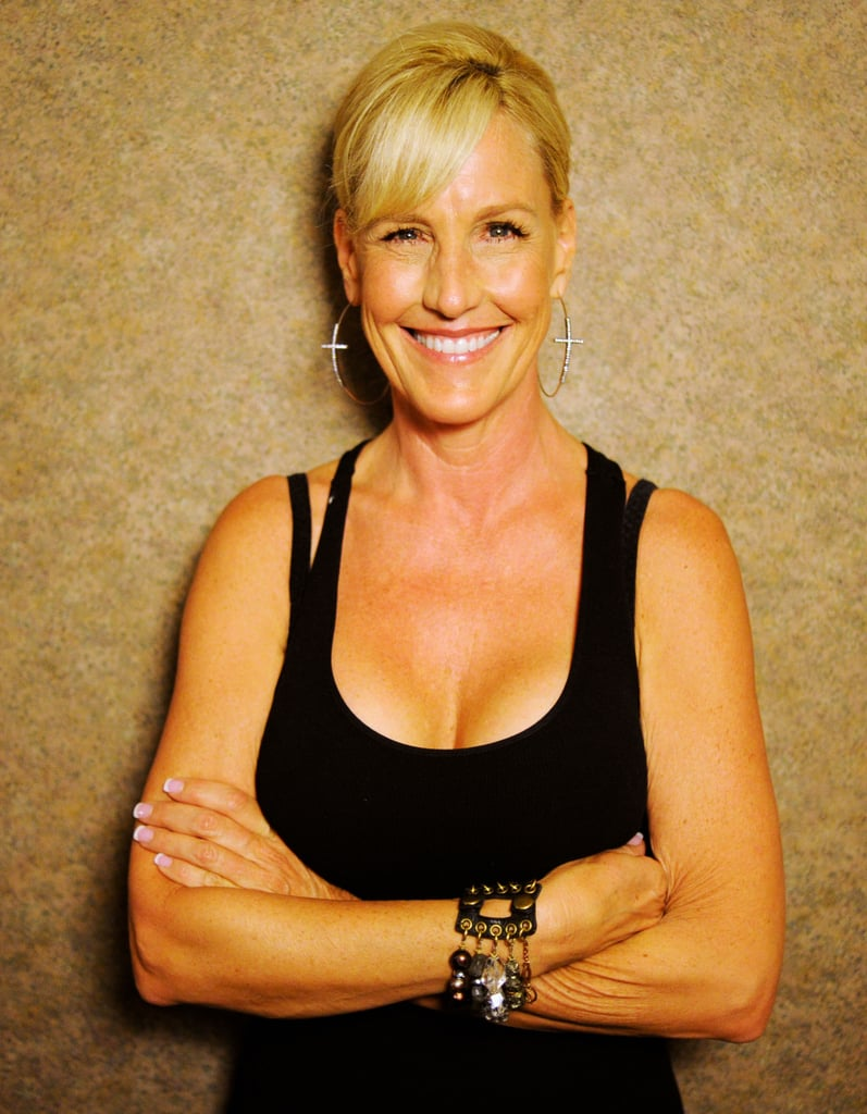 The Real-Life Erin Brockovich