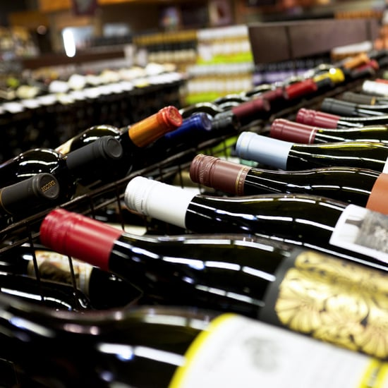 How to Buy Italian Wines