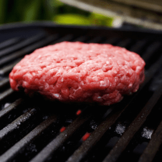 How to Prevent Food Poisoning When Cooking Meat