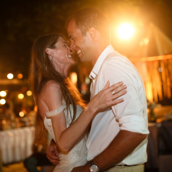 Wedding First Dance Songs 2016
