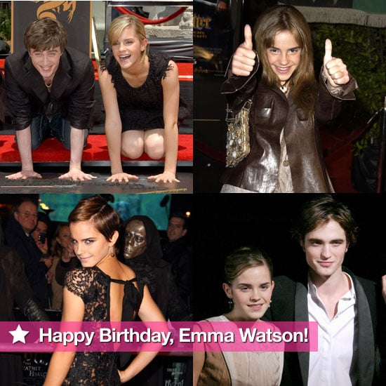 Pictures of Emma Watson 2011-04-15 13:09:27